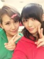 "Blog update: ""Last teens!!Σ(・□・;)"""
