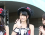 """Tokyo Girls Update interview, """"UP-FRONT CHANNEL Recommend #4"""", Shinseido Culture 5Twitter"""