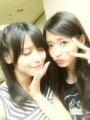 """Blog update: """"Yaji Power(°_°)"""""""