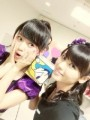 "Blog update: ""SUMMER STATION Ongaku Live(// ∇//)"""