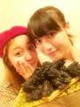 """Blog update: """"Starting in Fukuoka(=´∀` )人(´∀`=)"""""""
