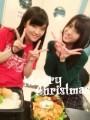"""Blog update: """"Rehearsal~♪( ´θ`)ノ"""""""
