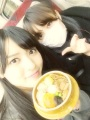 "Blog update: ""Nagano(*^^*)"""