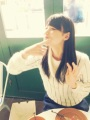 """Blog update: """"On sale today(o^^o)"""""""