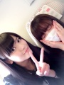 """Blog update: """"Mornin'*\(^o^)/*"""""""