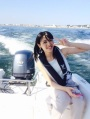 """Blog update: """"Casual trip 《Enoshimaedition》"""""""