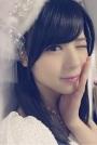 "Blog update: ""I Still Love You(Japanesever.)"""