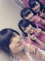 "Blog update: ""Nagoya!"""