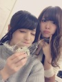 """Blog update: """"Moved(≧∇≦)"""""""