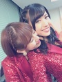 """Blog update: """"Cold cold(°_°)"""""""