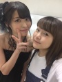 "Blog update: ""Uha(≧∇≦)"""