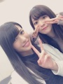 "Blog update: ""Uhu♪"""